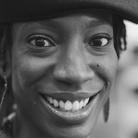 Scrittori al MAXXI. Come raccontare l'Africa - Yewande Omotoso