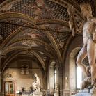Le Giornate Europee del Patrimonio ai Musei del Bargello
