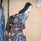 Mirabilia dall'Estremo Oriente: Storie di geisha e samurai