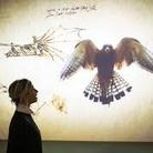Chiude in bellezza l'Anno di Leonardo: le mostre da non perdere
