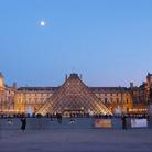 Una notte al Louvre. Leonardo da Vinci - La nostra recensione