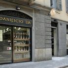 Panificio Pasticceria Lia