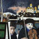 Archivio Francesco Tabusso