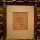 Galleria dell'Artigianato Artistico della Toscana