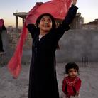 Women of Vision. Le grandi fotografe di National Geographic