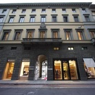 Tornabuoni Suites - Firenze