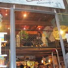Libreria Cafè La Cité