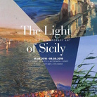 The light of Sicily