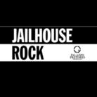 Jailhouse Rock. Antonio Guiotto Dario Lazzaretto Emmanuele Panzarini
