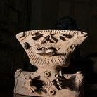 Etruscu-Ludens: Origini Trasformazioni Mutamenti