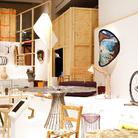 Le Storie del Design - Curare il design. Critica come progetto | con Beppe Finessi