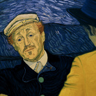 Loving Vincent, la nostra recensione