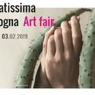 Paratissima Bologna Art Fair