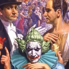 Centotrentanni anni dalla nascita di Cesare Sofianopulo (Trieste 1889-1968)