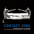 Contact Zone. Arte e comunicazione secondo Federico Clapis