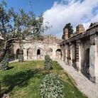 Giornata nazionale del Paesaggio al Parco Archeologico di Pompei