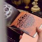 Silent Book - Caccia al tesoro al Museo Bagatti Valsecchi