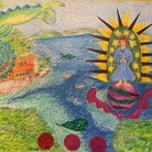 Stephan Hamel. Madonna della Guadalupe e Kaiju King si tuffano per trovare la verità di Santa Margherita