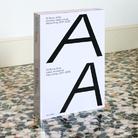 ALL BOOM ARTE Artisti/e italiani/e ad AlbumArte 2011 – 2020 - Presentazione