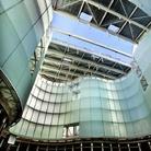 Aprirà in autunno il Museo delle Culture a Milano