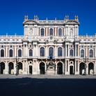 Dai Musei Reali a Palazzo Carignano, Torino celebra i 160 anni dell'Unità d'Italia