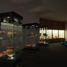 "Museo provinciale ""Sigismondo Castromediano"""