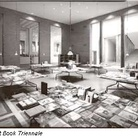 Art Book Triennale