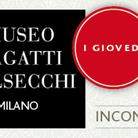 Gabriella Sacchi conversa con Ugo La Pietra. Pensieri di terra