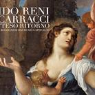 Vaghezza e nobiltà: il successo dell'arte bolognese a Roma