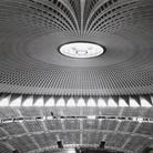 Pierluigi Nervi. Architetture per lo sport