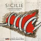 Sicilie. L'identità molteplice