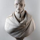 Busto di Antonio Coppola