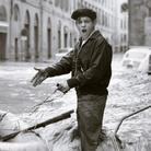 Balthazar Korab. I giorni dell'Alluvione