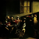 Quarantena finita per Caravaggio. Riapre San Luigi dei Francesi.