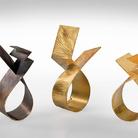 Giorgio Cecchetto. L'equilibrio della forma