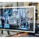 Milano riparte con Photofestival