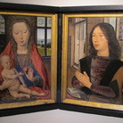 I capolavori di Hans Memling con l'esperto Till-Holger Borchert