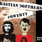 Qwerty. Bastian Contrario
