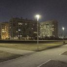 Milano Intorno. Giovani sguardi fuori dal centro
