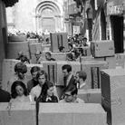 Campo Umano. Arte pubblica 50 anni dopo