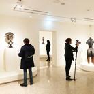 Migrating Objects: viaggio tra l'Africa, l'Oceania e le Americhe con l'arte amata da Peggy Guggenheim