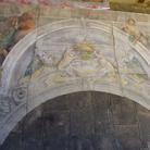 Un tesoro ritrovato: il ciclo di affreschi di Angelo Michele Colonna già in Palazzo Niccolini a Firenze
