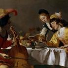 I Borghese e la musica