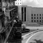 L'Università La Sapienza e il quartiere San Lorenzo. Tra storia orale e memoria visiva