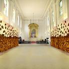 17. Mostra Internazionale di Architettura della Biennale di Venezia - Padiglione della Repubblica Dominicana