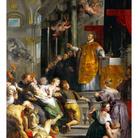 I miracoli del Beato Ignazio di Loyola