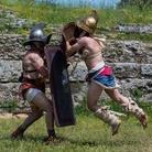 I giorni romani di Paestum. II Edizione