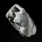 Auguste Rodin. Andromède