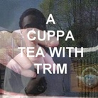 Public Program|Laure Prouvost - A Cuppa Tea with Trim
