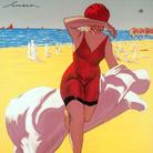 Federico Seneca (1891-1976). Segno e forma nella pubblicità